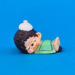 Sekiguchi sick second hand figure (Loose)