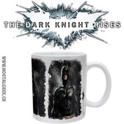 Dark Knight Rises Mug