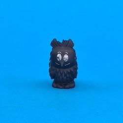 Barbapapa Barbouille owl second hand figure (Loose)