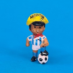 World Cup 1978 Gauchito second hand figure (Loose)