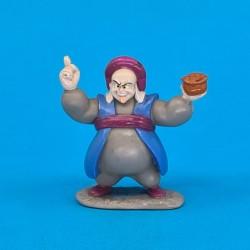 Disney Aladdin Abis Mal Second hand figure (Loose)
