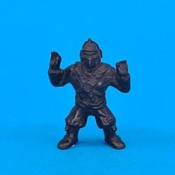 Cosmix Brutus (Black) second hand figure (Loose)