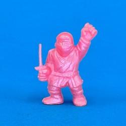 Cosmix Prospectus (Pink) second hand figure (Loose)