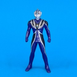Ultraman Agul second hand figure (Loose)