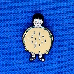 Bob's Burgers second hand Pin (Loose)