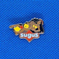 Sugus second hand Pin (Loose)