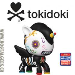 Funko Pop Summer Convention 2021Tokidoki Caramelo Exclusive Vinyl Figure