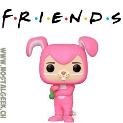 Funko Pop Television Friends Chandler Bing (Bunny) Vinyl Figure