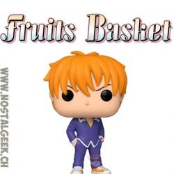 Funko Pop Fruits Basket Kyo Soma Vinyl Figure