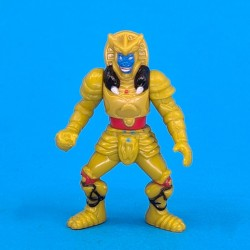 Power Rangers Goldar second hand figure (Loose)