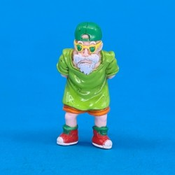 Dragon Ball Z Master Roshi second hand figure (Loose)