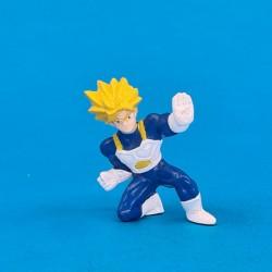 Dragon Ball Future Trunks SSJ second hand Figure (Loose)
