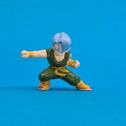 Dragon Ball Z Ten Shin Han second hand figure (Loose)