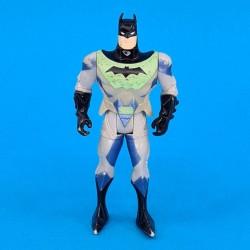 DC Batman Gray Batman 1995 second hand figure (Loose) Kenner