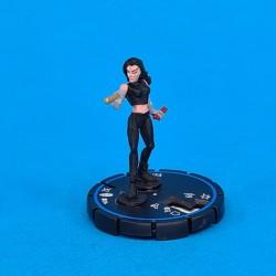 Heroclix Marvel Echo second hand figure (Loose)