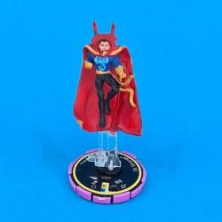 Heroclix Marvel Doctor Strange levitating second hand figure (Loose)