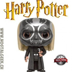 Funko Pop Harry Potter George Weasley Vinyl Figure