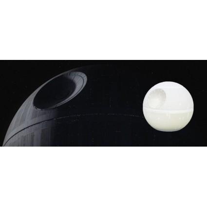 Star Wars Star Wars Lampe D Ambiance Etoile De La Mort Geek Suisse