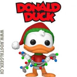 Funko Pop Disney 2021 Donald Duck Vinyl Figure