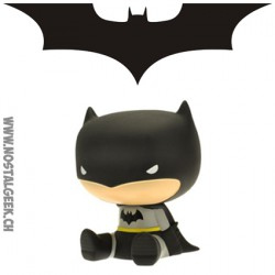 DC Comics Chibi Batman Coin Bank