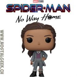 Funko Pop Marvel Spider-Man No way Home MJ Vinyl Figure