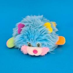 Popples Mini Puffling blue second hand plush (Loose)