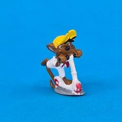 Looney Tunes Speedy Gonzales Trottinette second hand figure (Loose)