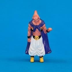 Dragon Ball Z Evil Buu second hand figure (Loose)
