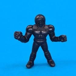 M.U.S.C.L.E. Men Kinnikuman No 35 Wars Man second hand figure (Loose)
