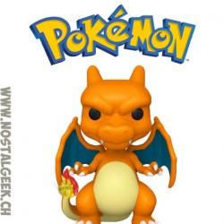 Funko Pop Pokemon Charizard Vinyl Figure