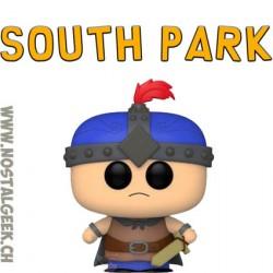 Funko Pop South Park: The Stick of Truth Ranger Stan Marshwalker Vinyl Figure