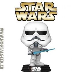 Funko Pop! Star Wars Concept Series Stormtrooper Vinyl Figure