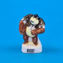 Who Framed Roger Rabbit Bongo second hand Charm (Loose)