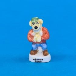 Disney Beagle Boys Pois Chiche second hand Charm (Loose)