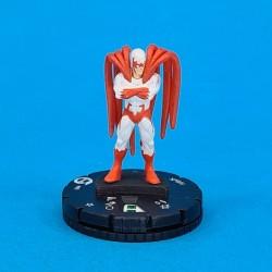 Heroclix DC Comics Hawk second hand figure (Loose)