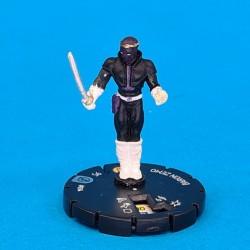 Heroclix Marvel Baron Zemo second hand figure (Loose)