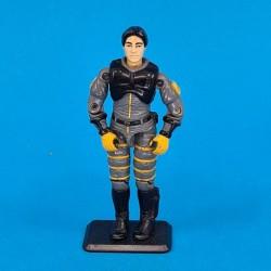 G.I.Joe Sci-Fi 1991 second hand Action figure (Loose)
