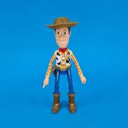 Disney-Pixar Toy Story Woody 14 cm second hand figure (Loose)