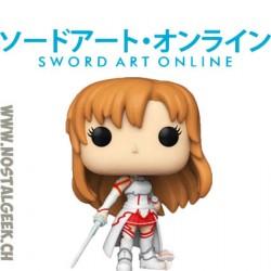 Funko Pop Animation Sword Art Online Asuna Vinyl Figure
