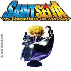 Bandai Saint Seiya Saint Cloth Myth Appendix Wyvern Rhadamanthys