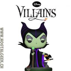 Funko Pop Disney Villains Maleficent Vinyl Figure