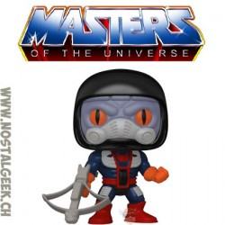 Funko Pop Masters of the Universe Dragstor Vinyl Figure