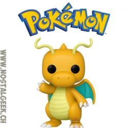 Funko Pop Pokemon Dragonite Vinyl Figure