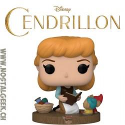Funko Pop Disney Cinderella (Ultimate Princess Celebration) Vinyl Figure