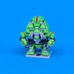 Transformers Thrilling 30 Single Ratchet second hand Mini figure (Loose)