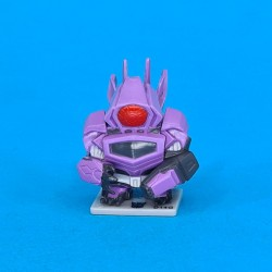 Transformers Thrilling 30 Shockwave second hand Mini figure (Loose)