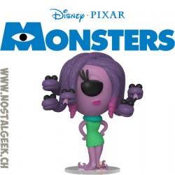 Funko Pop Disney Monster's Inc 20th Celia Vinyl Figure