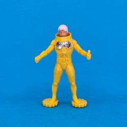 Space Britains second hand figure (Loose)