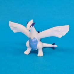 Pokemon Lugia second hand figure (Loose) Bandai