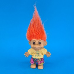 Troll 20 cm I'm a big brother second hand figure (Loose)